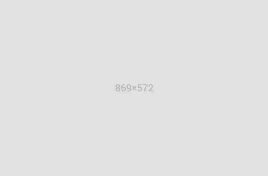 news_show_pro_widget_by_gavickpro